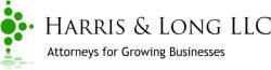 Harris & Long LLC